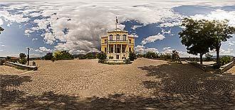 Kent Tarihi Müzesi 1