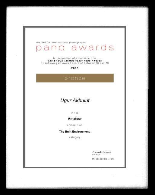 pano-awards-2010-1-sertifika