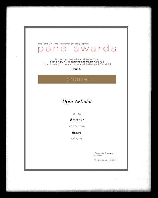 pano-awards-2010-2-sertifika