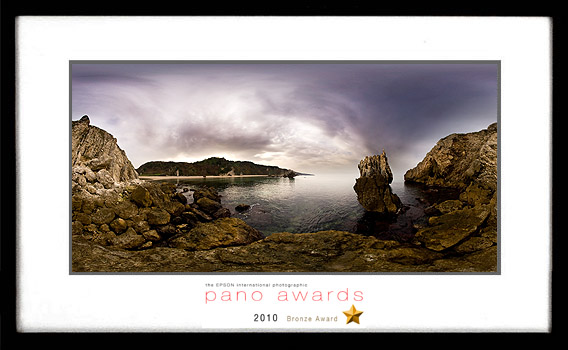 pano-awards-2010-2
