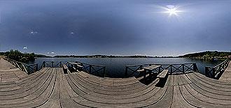 Poyrazlar Gölü 1